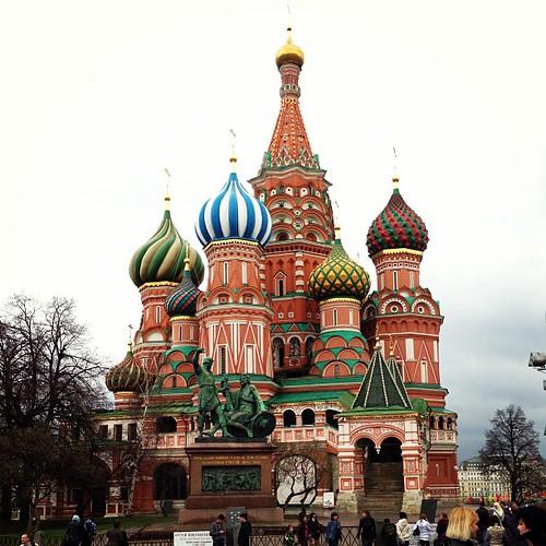 #москва #moscow