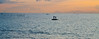 Fishing Boats in The Vast Expanse oF The Sea (Exciting Cebu -- Rusty Ferguson) Tags: philippines cebu islandhopping bantayanisland may2011