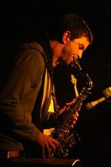 IMG_5564 (turm) Tags: turm jazzclub halle