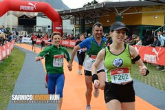 slrun (4787) (Sarnico Lovere Run) Tags: 2073 f455 f262 sarnicolovererun2013 slrun2013