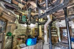 Holgate Windmill 04