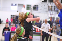 IMG_7759 (SJH Foto) Tags: school girls club high team age spike volleyball nook