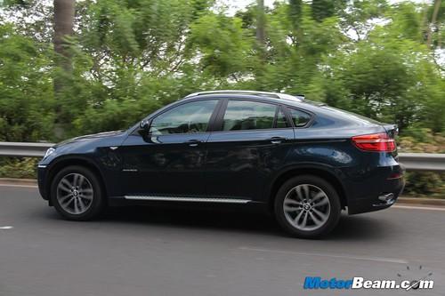 2013-BMW-X6-03