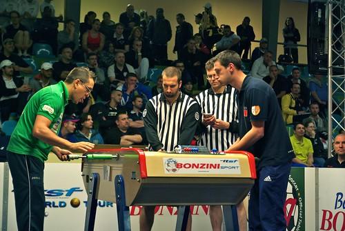 WCS Bonzini 2013 - Men's Nations.0115