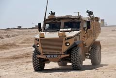 uk afghanistan army military free equipment vehicle british op operation campaign defense defence foxhound herrick armoured helmand lightprotectionpatrolvehicle lppv