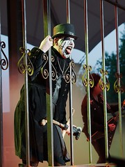 """King Diamond • <a style=""""font-size:0.8em;"""" href=""""http://www.flickr.com/photos/62284930@N02/10174300405/"""" target=""""_blank"""">View on Flickr</a>"""