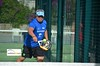 "orlando-padel-5-masculina-torneo-padel-optimil-belife-malaga-noviembre-2014 • <a style=""font-size:0.8em;"" href=""http://www.flickr.com/photos/68728055@N04/15209119014/"" target=""_blank"">View on Flickr</a>"