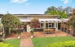 6 Pine Place, Narraweena NSW