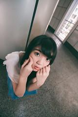 & (sm27077316) Tags:           iso me meng jyun li canon kbx kitty 6d 1635 135               18 12      boy girl 430   md