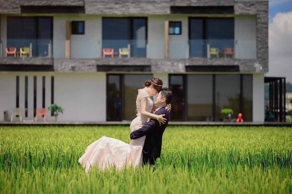 守恆婚攝, 宜蘭婚宴, 宜蘭婚攝, 婚禮攝影, 婚攝, 婚攝推薦, 礁溪金樽婚宴, 礁溪金樽婚攝-45