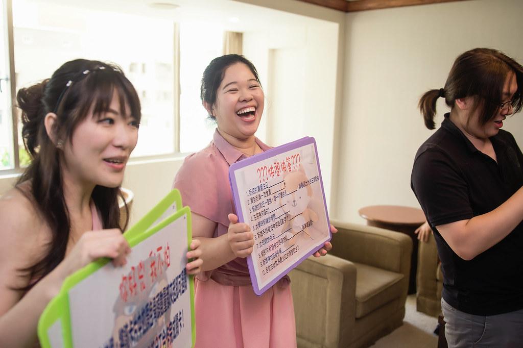 台南婚攝, 奇美博物館, 婚禮攝影, 婚攝, 婚攝守恆, 婚攝推薦-18