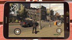 حصريا حمل لعبة gta 5 v كامله وقبل الجميع! http://www.subtk.com/2016/08/gta-5-v.html (alaaahmed5) Tags: حصريا حمل لعبة gta 5 v كامله وقبل الجميع httpwwwsubtkcom201608gta5vhtml
