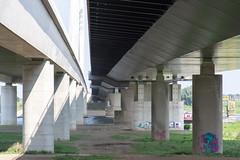 DSC_0044.jpg (jeroenvanlieshout) Tags: a50 verbreding renovatie tacitusbrug combinatieversterkenbruggen gsb strukton ballastnedam