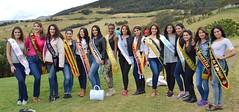 Reina de Chone particip de festividades en Sangolqu (GadChoneEC) Tags: reinadechone ivettelorenazambranoarteaga particip festividades maz turismo sangolqu cantn rumiahui