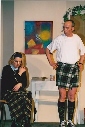 200403 een trouwring mag niet knellen kl