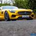 Mercedes-AMG-GT-S-10