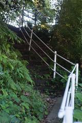 Continue climbing (White_Dragon_09) Tags: bauschlomb baltar 7523