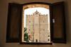 Zisa (blu69) Tags: palermo sicilia sicily italy italia zisa castello normammo arabo