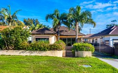 1304 Bunnerong Road, Phillip Bay NSW