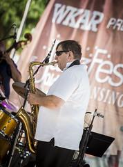 jazzfest-baxter-20160806-0116-edit (WKAR-MSU) Tags: bettybaxter wkar backstagepass lansing jazzfest musicperformance tvproduction 2016