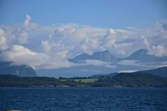 Noruega (CLAUDIA COTA) Tags: noruega norway water scandic escandinavia