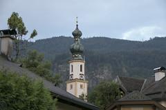 St Gilgen  18.08.2016_28 (Petzi59) Tags: sterreich autriche austria wolfgangsee naturnature ferien vacances vacation canon 7d mark ll