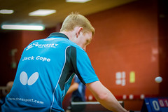 IMG_1404 (Chris Rayner Table Tennis Photography) Tags: ormesby table tennis club british league 2016 ping pong action sports chris rayner photography halton britishleague ormesbyttc