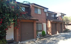 9/26-28 Pevensey Street, Canley Vale NSW