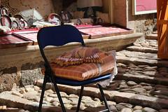 2016 07 24 Francia - Le Puy en Velay_2072 (Kapo Konga) Tags: artigianato francia lepuyenvelay merletti