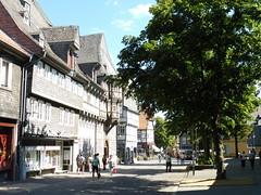 Goslar 160818_063 (jimcnb) Tags: 2016 august goslar unesco weltkulturerbe worldheritage