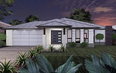 Lot 227 Donnett Ave Huntlee, Branxton NSW