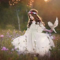 angel (beddinginnreviews) Tags: beddinginnreviews fashion reviewsbeddinginn woman style beautiful comfortable