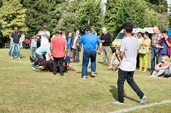 Kabbadi match (sasastro) Tags: 1bigmulticulturalfestival alexandrapark bangladeshisupportcentre bsc ipswich ipswichmulticulturalevent2016 kabbadi suffolk uk