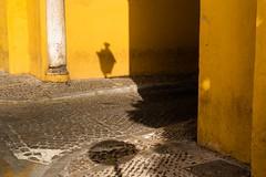 (rv2mars) Tags: espagne minimal seville street voyages