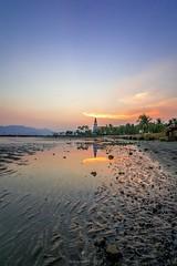 """Perpetual"" (kenvcautiverio) Tags: canon60d landscape scenery waterscape canon wowphilippines philippines subic sbma"