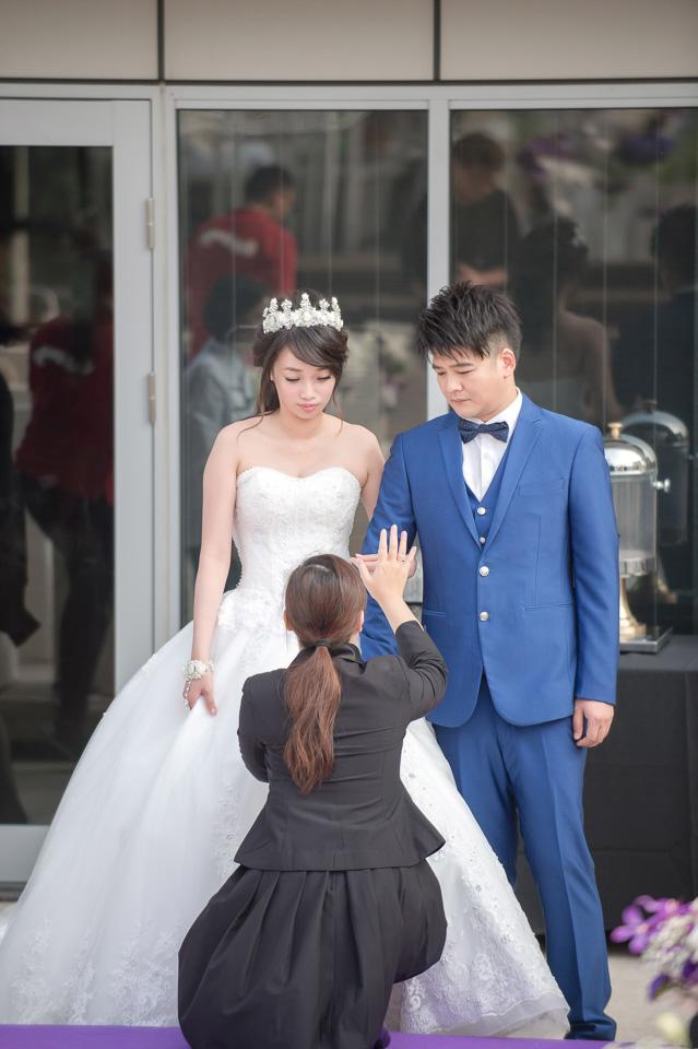 台南婚攝丫賓 晶英酒店 戶外證婚 012