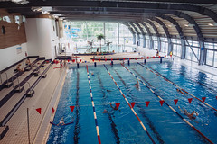 piscine-alfortville-0065 (vertmarine) Tags: 2016 alfortville centreaquatique centreaquatiquedalfortville clore couleur eau europe france horizontale iledefrance loisirs nage natation piscine sport valdemarne fr