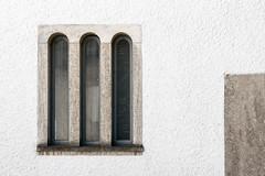 2016-08-28-001-MaMa - Augsburg - Wertach - 0010 - C00001sr - W1920 (mair_matthias_1969) Tags: augsburg bayern deutschland de lumix panasonic dmcg7 dmcg70 mft microfourthirds g7 g70 lumixg7 lumixg70 nophotoshop keineschmutzigentricks ohneschmutzigetricks nodirtytricks gvario14140f3556 outdoor architektur gebude architecture building kirche church
