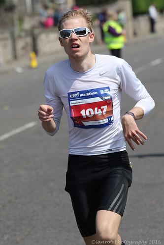 Edinburgh Marathon 2016_3219