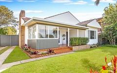 190 Parkes Street, Helensburgh NSW