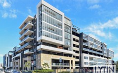 303/3 Waterways St, Wentworth Point NSW