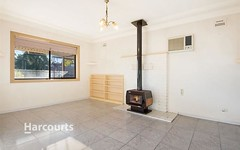 143 Windsor Road, Northmead NSW