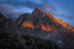 The Light Filtered (EricGail_AdventureInFineArtPhotography) Tags: ericgail 21studios canon explore interesting interestingness photoshop lightroom nik software landscape nature infocus adjust california photo photographer ca cs6 picture 6d sierra nevada picturepuzzle