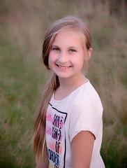 LGB (canaimaman) Tags: child girl pentax portrait beauty lightroom k5 sigma1770f284 sigma