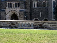 IMG_4599 (Autistic Reality) Tags: collegiategothic gothic school cornelluniversity higherlearning university ithaca cityofithaca centralnewyork centralny unitedstates unitedstatesofamerica usa us america upstatenewyork upstateny nystate nys ny stateofnewyork newyorkstate newyork tompkinscounty cny southerntier campus cu fingerlakesregion education architecture building structure avenue collegeavenue collegeave quadrangle quad taylorquad taylorquadrangle myronandanabeltaylorquad myronandanabeltaylorquadrangle collegiate stewartjschwablawn stewartjschwab lawn exterior outside outdoors