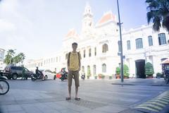 DSC09791 (Phan Dng) Tags: si gn thnh ph h ch minh