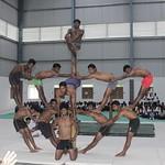 """Workshop on Gymnastics (129) <a style=""""margin-left:10px; font-size:0.8em;"""" href=""""http://www.flickr.com/photos/47844184@N02/29853708185/"""" target=""""_blank"""">@flickr</a>"""