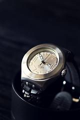 DSC_0003swatch (vladacvphotography) Tags: swatch swiss watches watch wallpaper product productphotography nikond3100 nikon macro