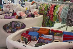 moomins, moomin, moomin shop, moomin world, moomin shops finland, moomin shop helsinki, where to find moomins, find moomins, moomin tour helsinki, moomin tour finland (laylailalay) Tags: moomins moomin moominshop moominworld moominshopsfinland moominshophelsinki wheretofindmoomins findmoomins moomintourhelsinki moomintourfinland