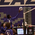 RVHS-Varsity-Volleyball-vs-RNHS-09-27-2016-Hugo-Guzman